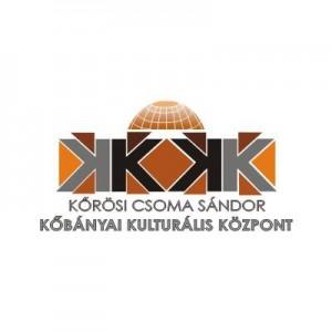 Krosi_Csoma_Sandor_Kbanyai_Kulturalis_Kozpont