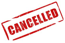 cancel-stamps-clipart-1