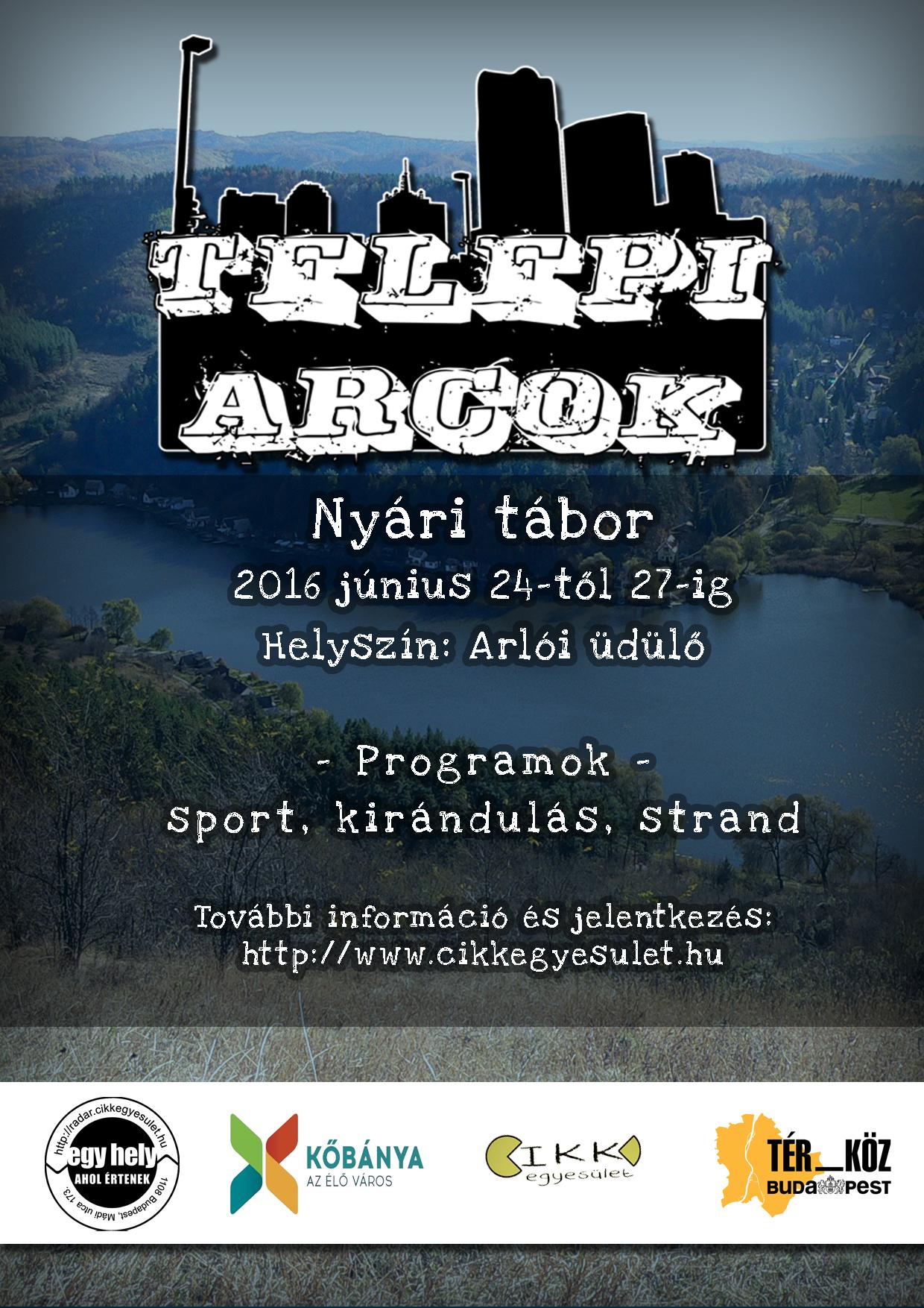 telepi_arcok_tabor_plakat